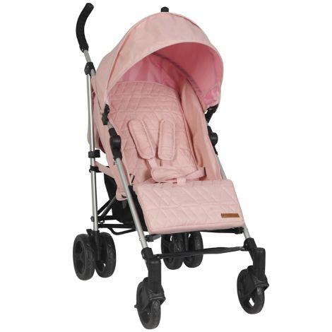 Little Dutch Kinderwagen Buggy Pink
