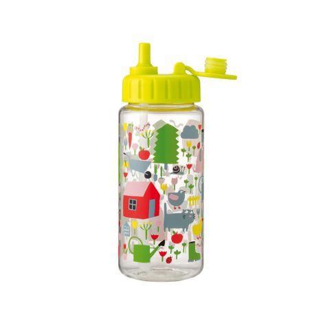 Petit Jour Paris Trinkflasche Land 0,35 L