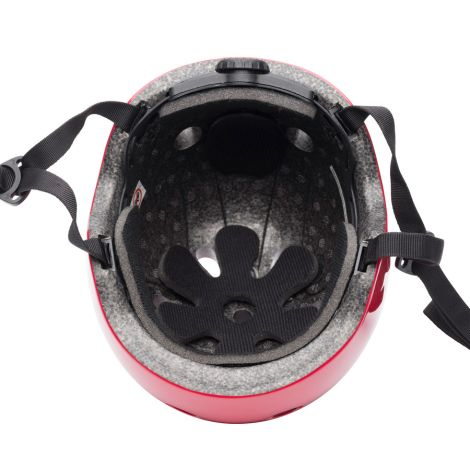 CoConuts Kinderhelm Ruby Red XS