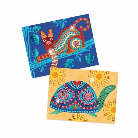 Djeco Mosaike Oaxacan