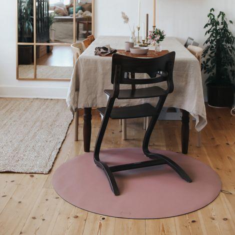 "by Lille Vilde Bodenmatte ""Floor Mat"" Vintage Blossom"