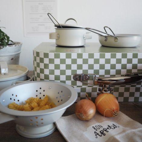 JaBaDaBaDo Küchen-Set