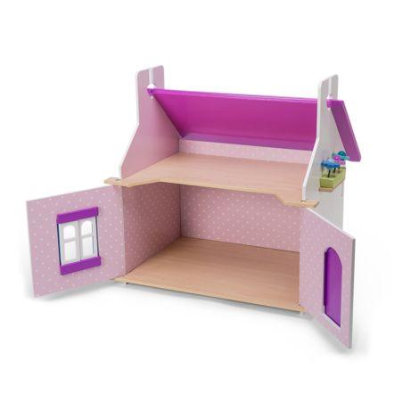 Le Toy Van Anna's kleines Haus •