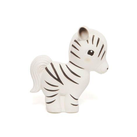 Petit Monkey Greifling Zebra Zippy