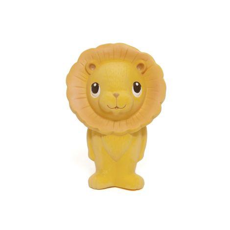 Petit Monkey Greifling Löwe Leo