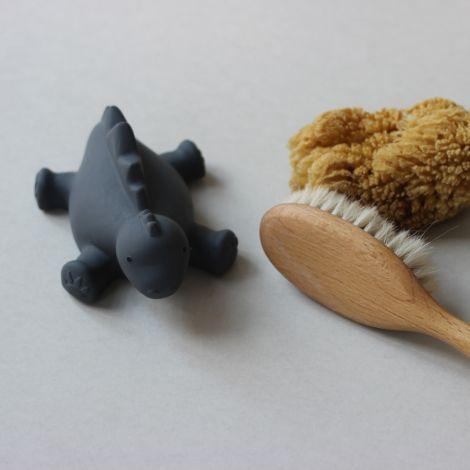 LIEWOOD Badewannen-Spielzeug Algi Blue Mix 2er-Set