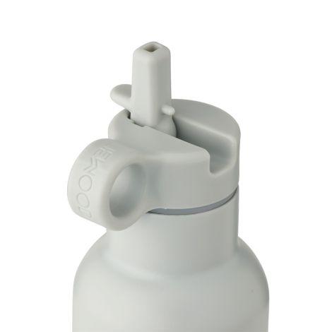 LIEWOOD Thermosflasche Neo Dino Mix 2 Verschlüsse 500 ml