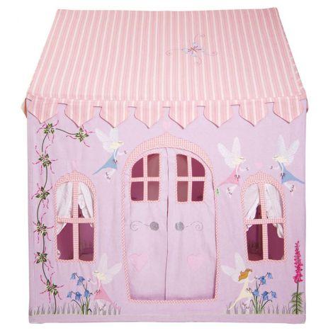 Win Green Spielhaus Fairy Cottage Klein