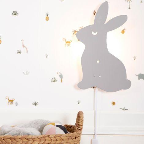 Roommate Lampe Rabbit