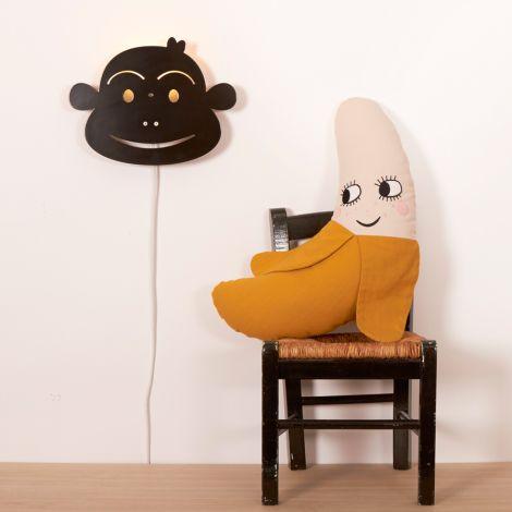 Roommate Lampe Monkey