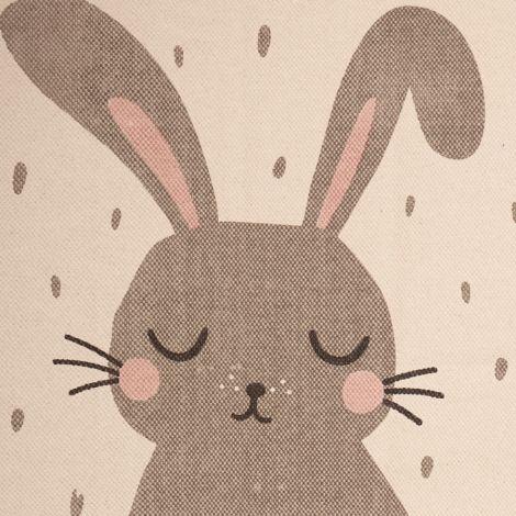 Roommate Teppich Rabbit