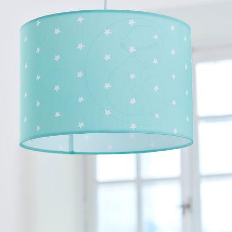 Kids Concept Deckenlampe Rosa •