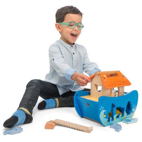 Le Toy Van Arche Noah