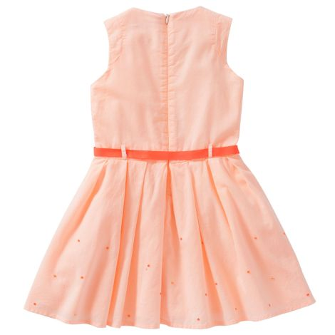 Oilily Kleid Duffy Pink