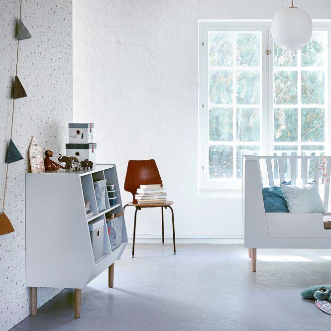 done by deer kommode wickelkommode white online kaufen emil paula kids. Black Bedroom Furniture Sets. Home Design Ideas