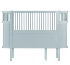 kinderm bel jetzt online bestellen emilundpaula. Black Bedroom Furniture Sets. Home Design Ideas