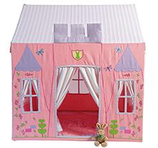 bloomingville wimpelkette knitted online kaufen emil paula kids. Black Bedroom Furniture Sets. Home Design Ideas