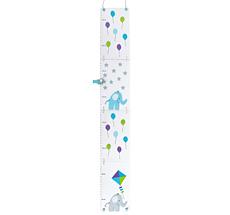 kinderzimmer-dekoration jetzt online bestellen! - emilundpaula-kids.de - Kinderzimmer Deko Online Bestellen