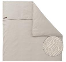 little dutch bettw sche online bestellen emil paula kids. Black Bedroom Furniture Sets. Home Design Ideas
