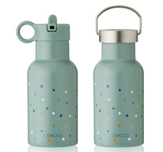 LIEWOOD Thermosflasche Anker Confetti Peppermint Mix