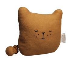 Fabelab Spieluhr Bear Bio-Baumwolle