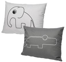 Kinderzimmer Deko Textilien Jetzt Online Bestellen Emil