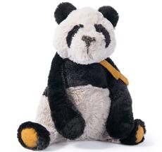 Moulin Roty Plüschtier Panda Dada