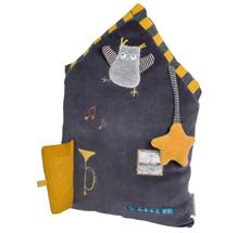 Kinderzimmer Textilien   Kinderzimmer Deko Textilien Jetzt Online Bestellen Emil Paula