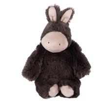 Moulin Roty Plüschtier Kleiner Esel Les tout Doux