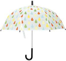 Petit Jour Paris Regenschirm Birnen