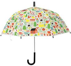 Petit Jour Paris Regenschirm Auf dem Land
