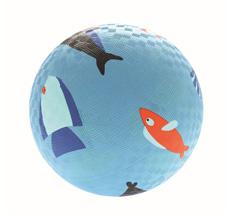 Petit Jour Paris Großer Ball Unter Wasser