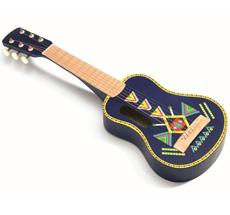 Djeco Animambo Gitarre
