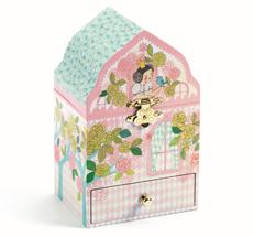 Djeco - schöne Dinge fürs Kinderzimmer jetzt online ...