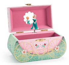 Djeco - schöne Dinge fürs Kinderzimmer jetzt online bestellen | Emil ...