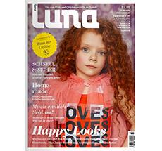 Luna Magazin 80