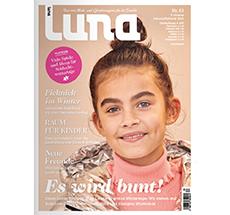 Luna Magazin 85
