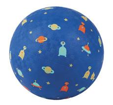 Petit Jour Paris Großer Ball Naturkautschuk Galaxie
