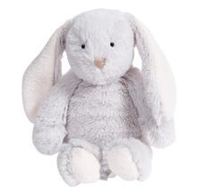 Moulin Roty Plüschtier Kleines Kaninchen les tout Doux