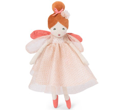 Moulin Roty Puppe Fee Rosa