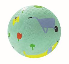 Petit Jour Paris Großer Ball Auf dem Land