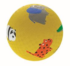 Petit Jour Paris Großer Ball Zoo
