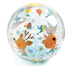 Djeco Motorik Spiele Bubbles Ball