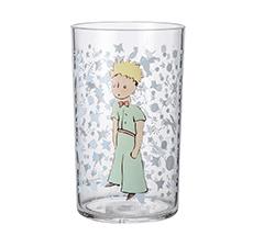 Petit Jour Paris Trinkglas Der Kleine Prinz •
