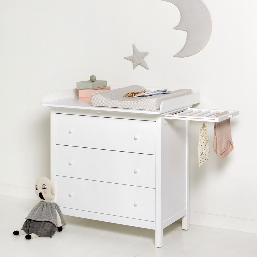 oliver furniture wickelkommode seaside set online kaufen emil paula kids. Black Bedroom Furniture Sets. Home Design Ideas