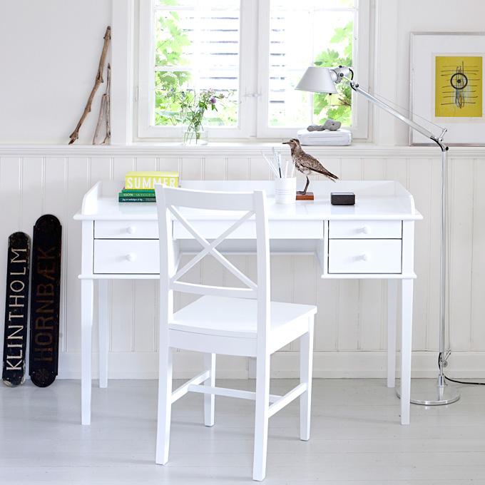 oliver furniture junior schreibtisch h62cm sofort lieferbar online kaufen emil paula kids. Black Bedroom Furniture Sets. Home Design Ideas