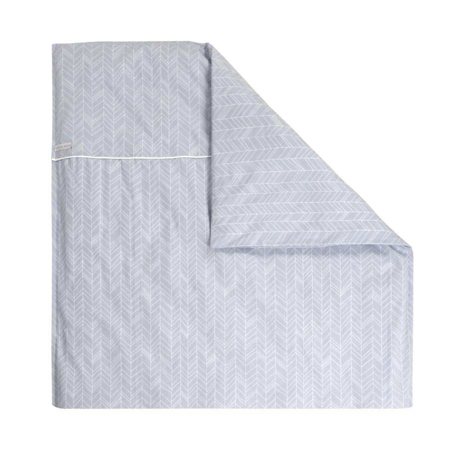 kissenbezug 80x80 baby deko baby kinder kissenbezug 40x40 40x60 50x50 40x80 80x80 kinderwagen. Black Bedroom Furniture Sets. Home Design Ideas
