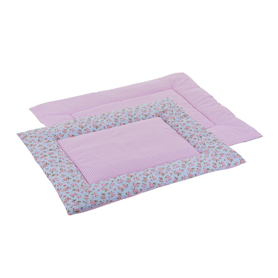 Carrelage Design Tapis D Veil Gonflable Moderne