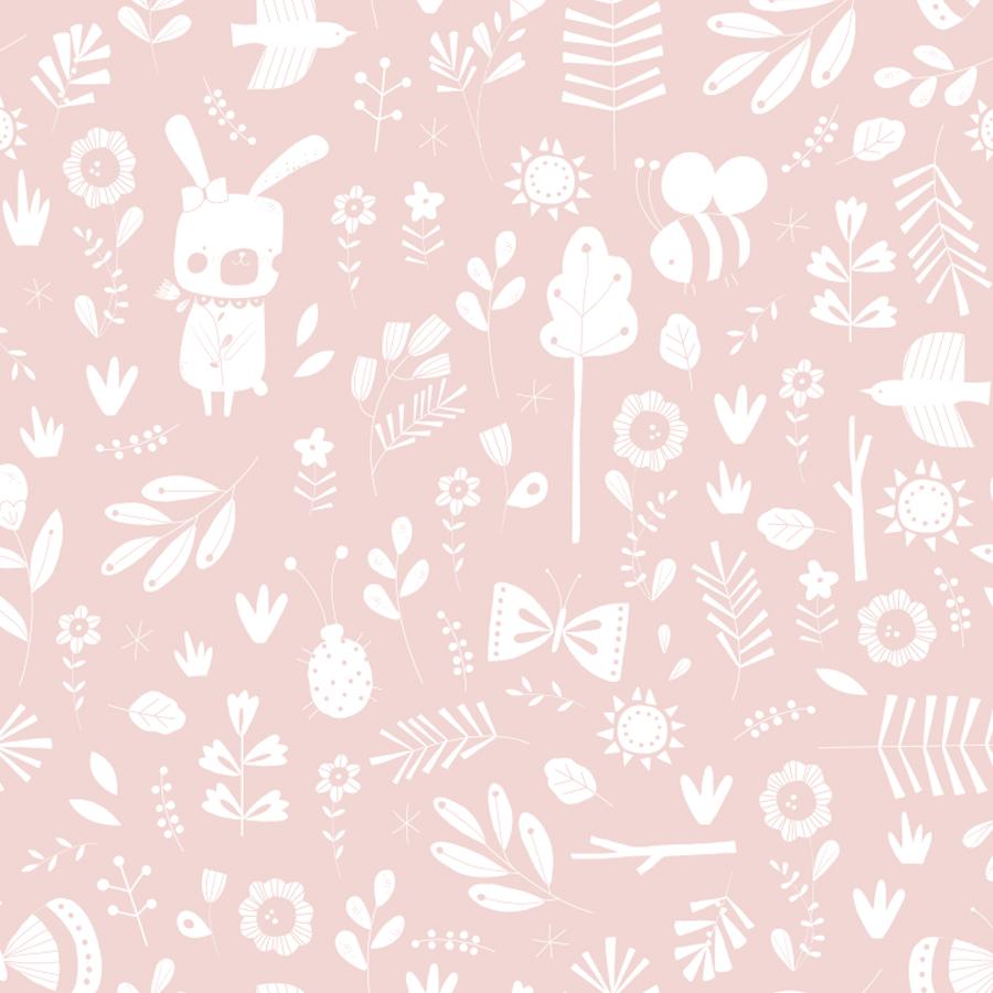 Kinderzimmer-Dekoration jetzt online bestellen! - EmilundPaula-Kids.de