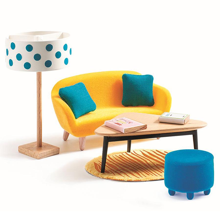 Einrichtung online affordable wohnen einrichtung with einrichtung online interesting east - Ikea puppenhaus mobel ...